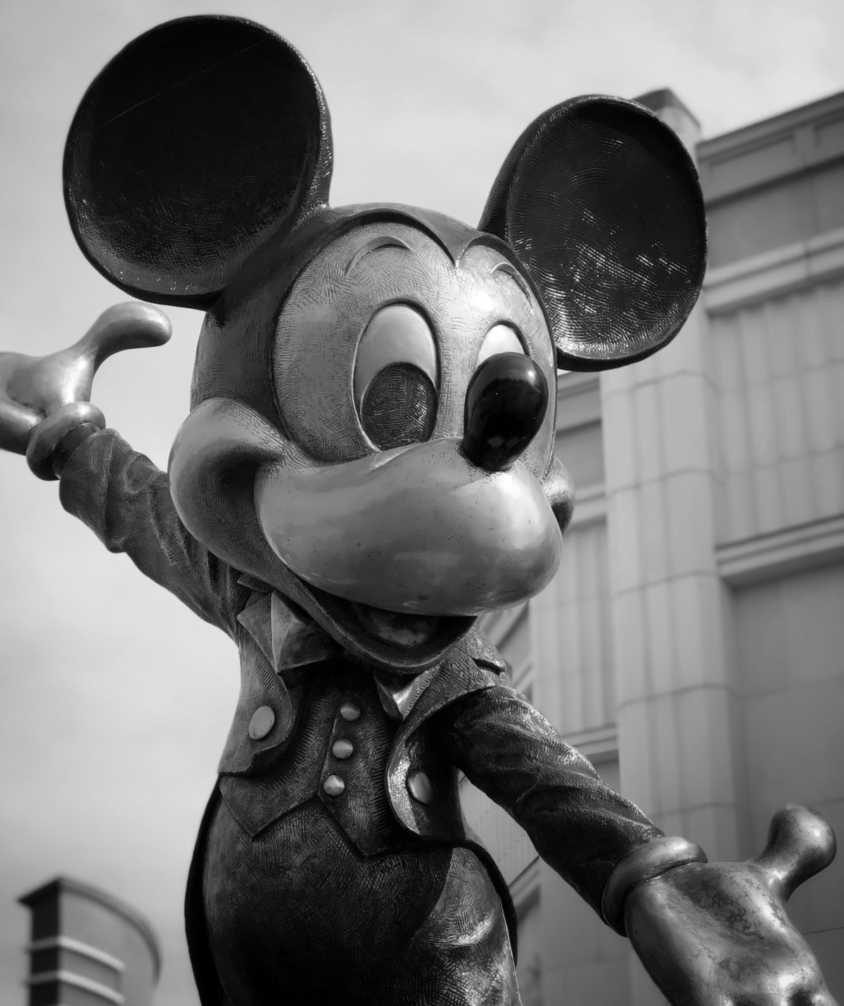 How Disney Instills Greed and Consumerism - Starting at Three Months