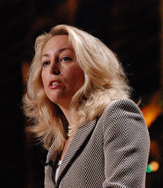 "After Valerie Plame: Obama Makes ""Fair Game"" of Today"