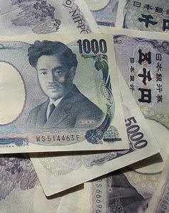 Lessons From the Japanese: Time to Stop Borrowing Money and Start Printing It