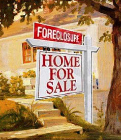 Housing Meltdown, Ground Zero: The American Home-Owning Dream on Life Support